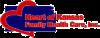 Heart of Kansas Family Health Care - Larned